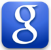 Google Mobile App Icon
