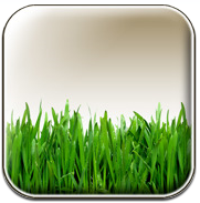 grazing icon