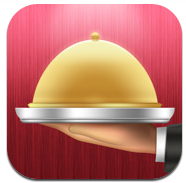 foodstream icon