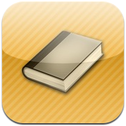 Highlight ibooks 2 apps
