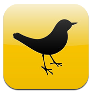 tweetdeck icon