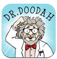 dr doodah for iphone