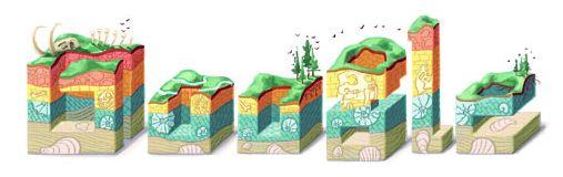 nicolas steno doodle
