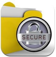 isafe and secure