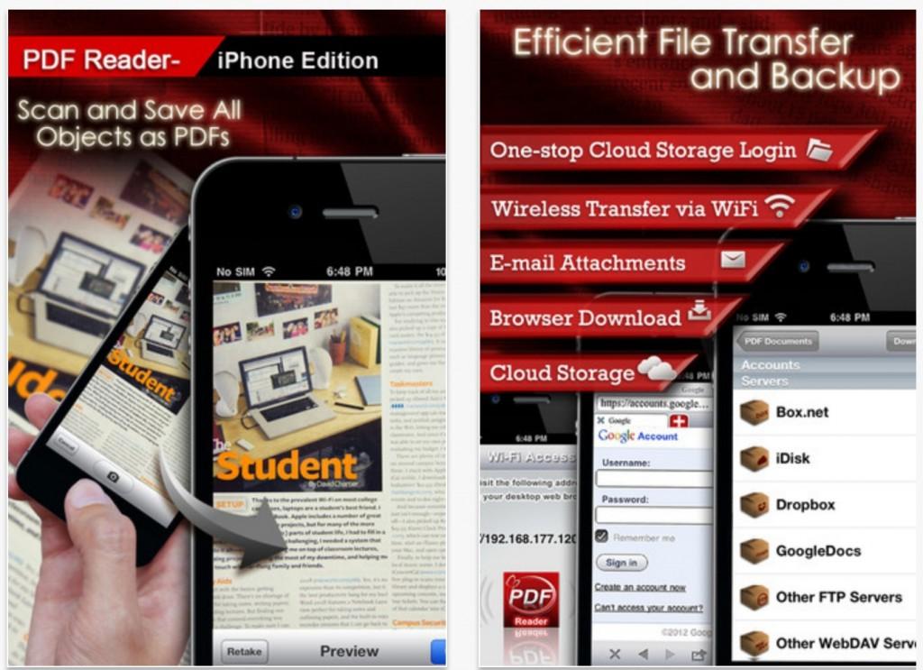 Download Pdf Reader For Nokia S60v5
