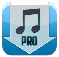 freemusicdownloader
