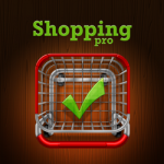 ShoppingPro-ad-300x250
