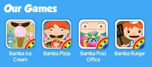 bambaapps