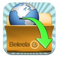 iFileDownloadManager