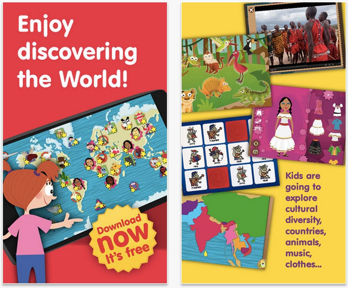 kidsplanetdiscovery