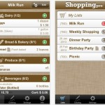 shoppingpro2