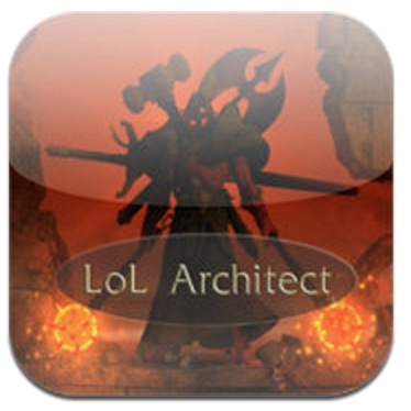 lolarchitect