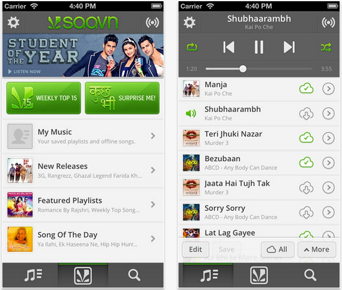 saavn2