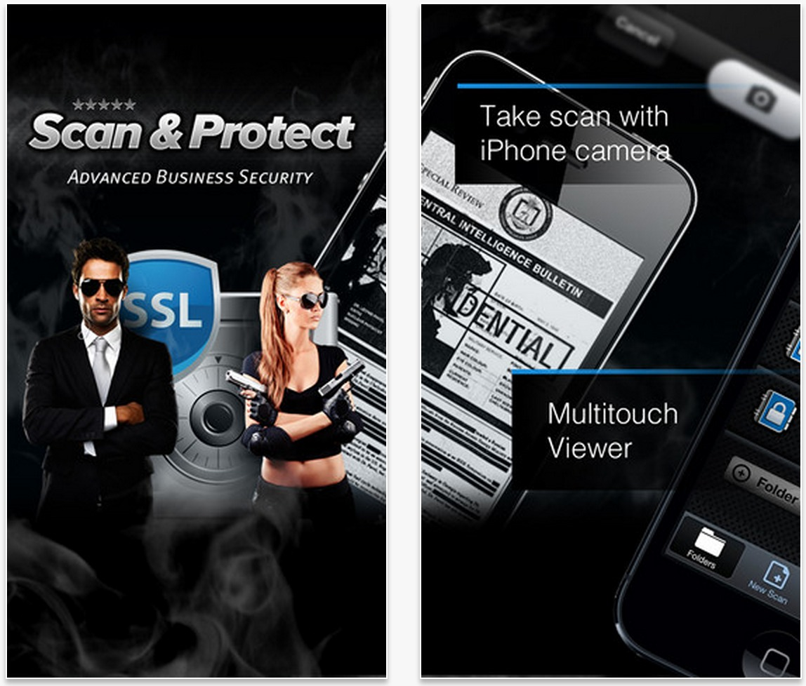 scanandprotect2