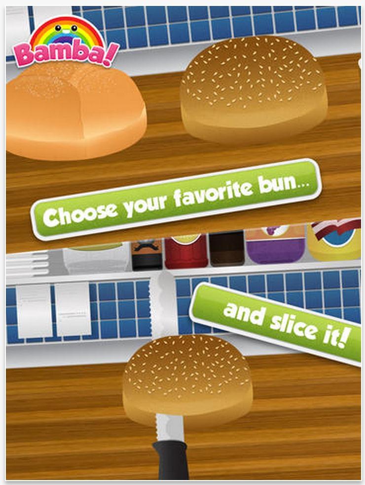bambaburger2