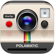 Polamatic