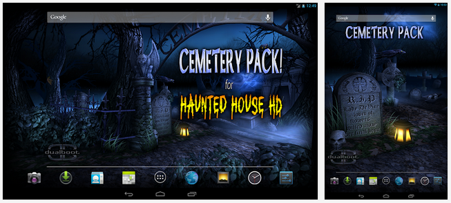 hauntedhouse2