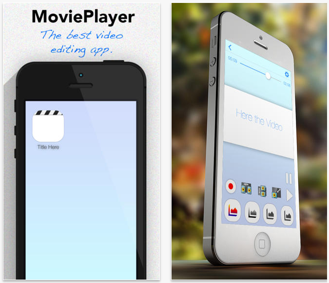 movieplayer2