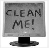 cleaning software