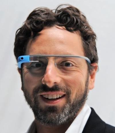 glassgoogle