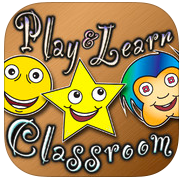 Play and Learn Classroom