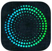 circular+