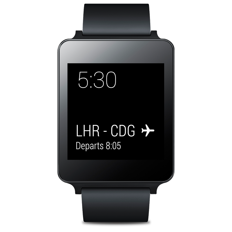 """android wear"