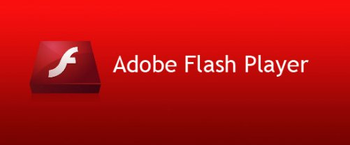 adobe flash player mozilla firefox