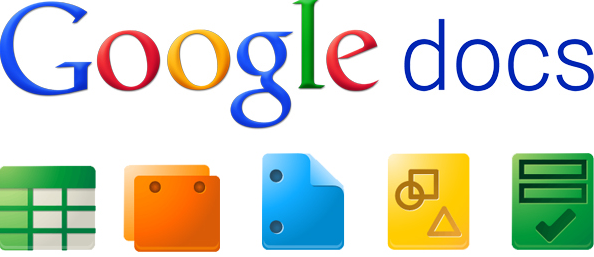 Over A Thousand New Fonts For Google Docs - TheAppleGoogle
