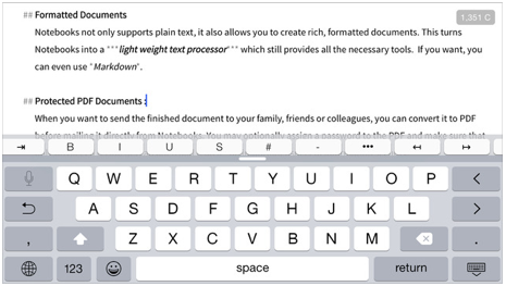 Notebooks Screenshot2