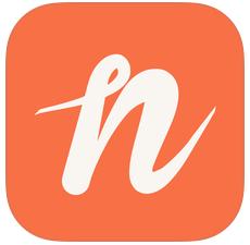Neybers Logo