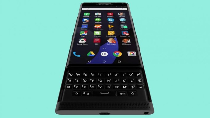 blackberry-venice-970-80-681x383