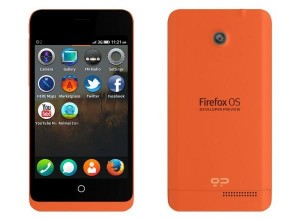 mozilla_firefox_os_developer_preview_smartphones_now_available_2