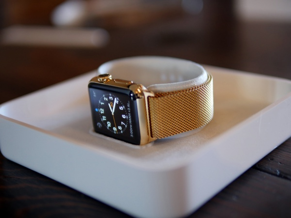 Apple-Watch-gold-milanese