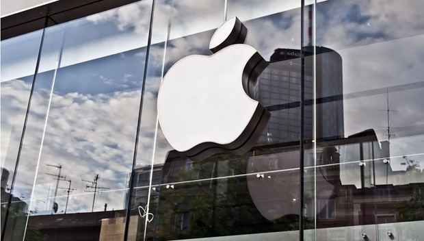 apple is on its may to fulfill tim cooks promise of bringing apple to india as they have leased out about 40000 sqft of office space apple office