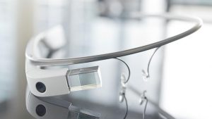 best_google_glass_glassware_apps_thumb800