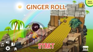 ginger-roll-new-screenshot-1024x577