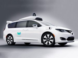 waymo_fca_fully-self-driving-chrysler-pacifica-hybrid-1-1024x768