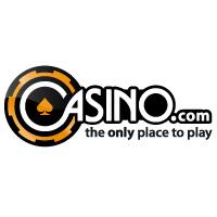 casino-com-logo