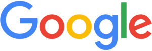 googlelogo_color_284x96dp