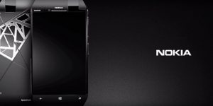 nokia-for-2017-expressmusic-nx-comes-with-this-amazing-smartphone-concept