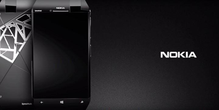 new nokia android phone 2017. nokia-for-2017-expressmusic-nx-comes-with-this- new nokia android phone 2017 o