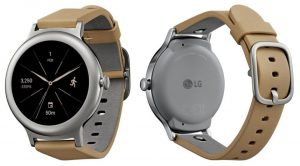 LG-Watch-Style-silver-840x465