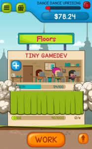 Tiny_Game_Dev_4