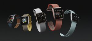 apple-2016-iwatch-series-2-event-photo-5