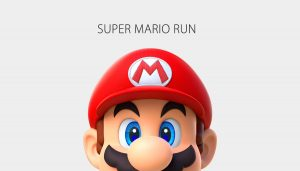 how-play-super-mario-run-early