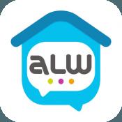 alw-icon