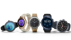 androidwear_lg_1486619690572