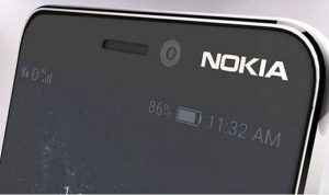nokia-6-android-phone-released-tear-down-765815 (1)