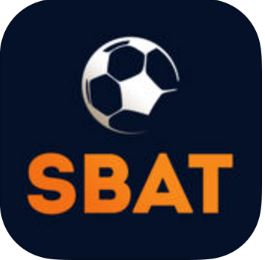 Live Football Stats - SBAT com, Now For iOS And Android